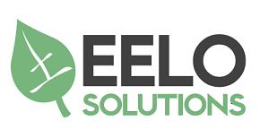 EELO Solutions